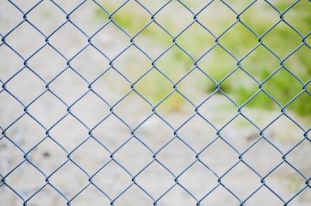 フェンス設置の工期は工程表で確認する