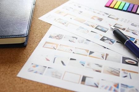 希望するデザインの外構を得意とする業者を選ぶポイント