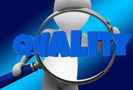 満足できる品質で仕上げる業者を選ぶポイント