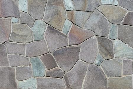 石畳の外構工事の流れ