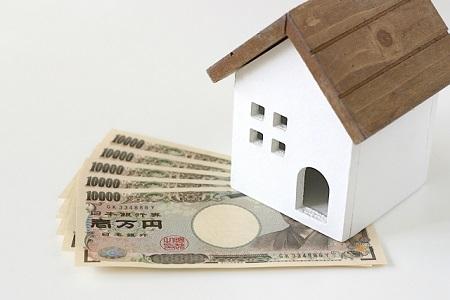 富山県の外構工事に使える助成金