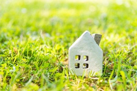 空き家を売るためには草刈りが必要な理由4つ